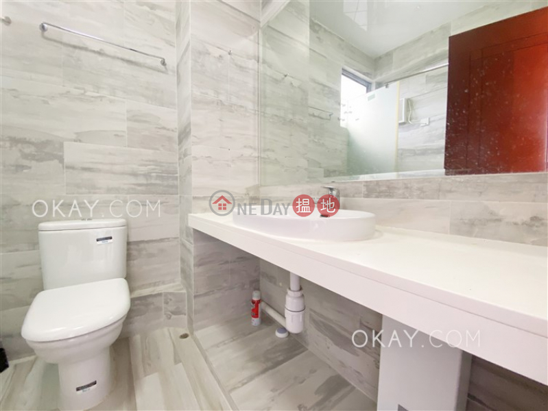 Property Search Hong Kong   OneDay   Residential Sales Listings, Exquisite 3 bedroom with harbour views, balcony   For Sale
