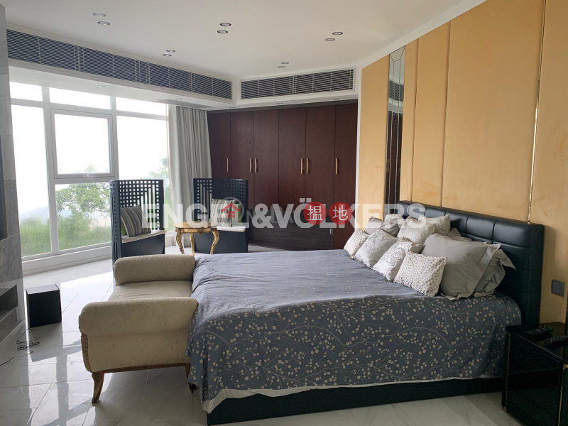 HK$ 300,000/ month Cheuk Nang Lookout Central District, 4 Bedroom Luxury Flat for Rent in Peak
