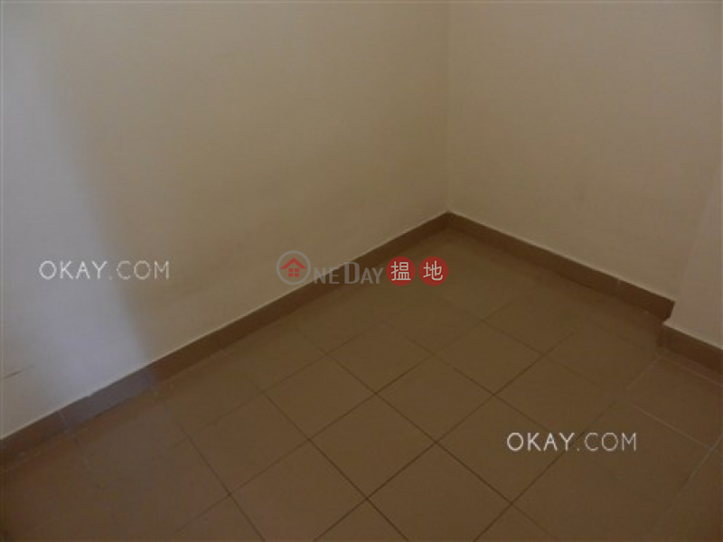 Property Search Hong Kong | OneDay | Residential | Sales Listings, Exquisite 3 bedroom with balcony & parking | For Sale