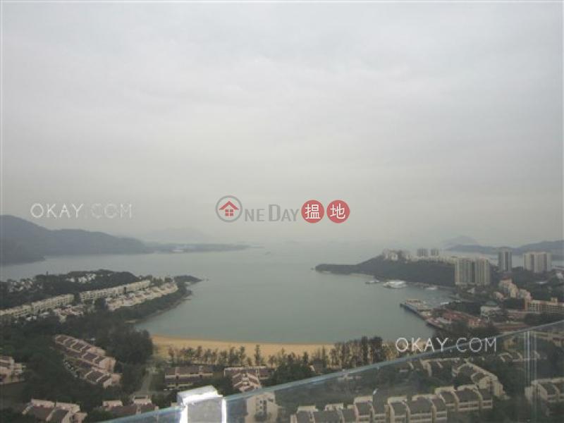Elegant 3 bed on high floor with sea views & terrace | For Sale | 19 Middle Lane | Lantau Island, Hong Kong, Sales | HK$ 25M