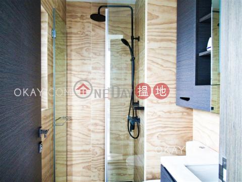 Stylish 1 bedroom on high floor with balcony | Rental|Artisan House(Artisan House)Rental Listings (OKAY-R350684)_0