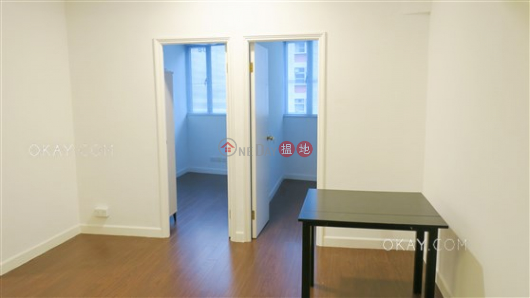 香港搵樓|租樓|二手盤|買樓| 搵地 | 住宅出租樓盤|3房2廁,極高層《英皇道57號出租單位》
