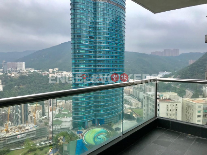 Villa Monte Rosa Please Select Residential | Rental Listings, HK$ 120,000/ month