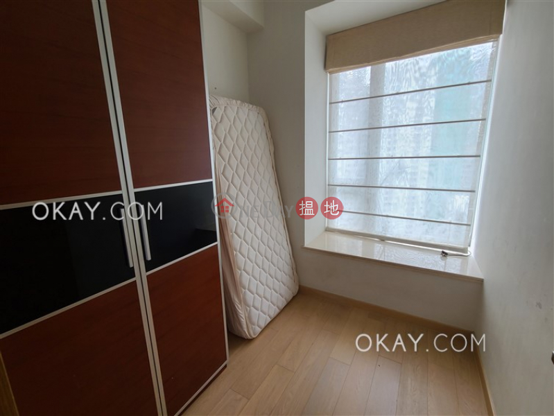 SOHO 189, Middle, Residential | Rental Listings | HK$ 47,000/ month