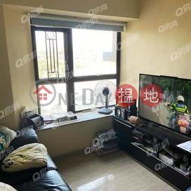 Villa By The Park Block 2 | 2 bedroom Low Floor Flat for Sale|Villa By The Park Block 2(Villa By The Park Block 2)Sales Listings (XGXJ578000383)_0