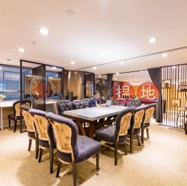 CWB Co Working Space - Event Space $600/hour|Eton Tower(Eton Tower)Rental Listings (COWOR-9704898743)_0