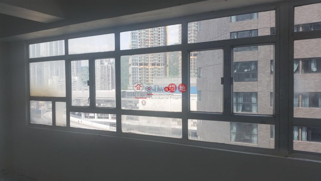德榮工業大廈|屯門德榮工業大廈(Tak Wing Industrial Building)出租樓盤 (johnn-05687)