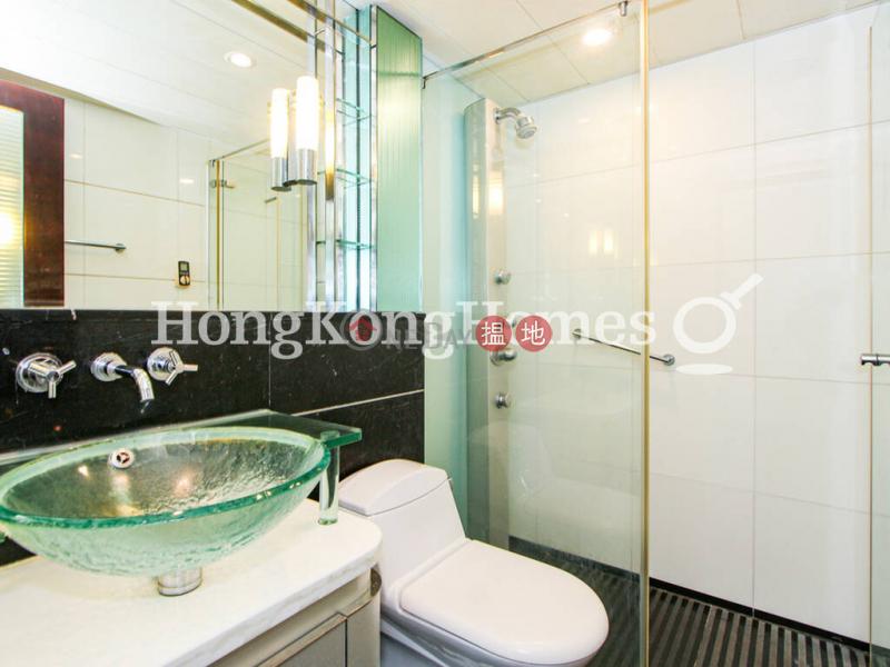 HK$ 65,000/ 月|君臨天下1座|油尖旺|君臨天下1座三房兩廳單位出租