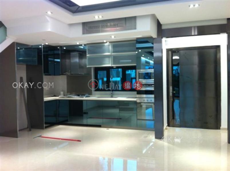 La Caleta Unknown, Residential Rental Listings HK$ 68,000/ month
