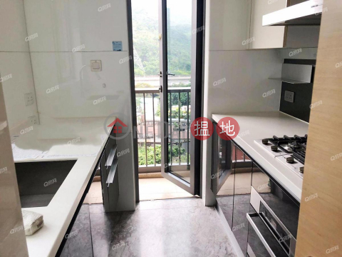 Riva   3 bedroom High Floor Flat for Rent Riva(Riva)Rental Listings (XGXJ580400881)_0
