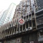 Heep Kee Commercial Building (Heep Kee Commercial Building) Western DistrictWing Lok Street205-211號|- 搵地(OneDay)(1)