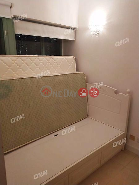 HK$ 26,000/ month, The Victoria Towers, Yau Tsim Mong The Victoria Towers | 2 bedroom Low Floor Flat for Rent