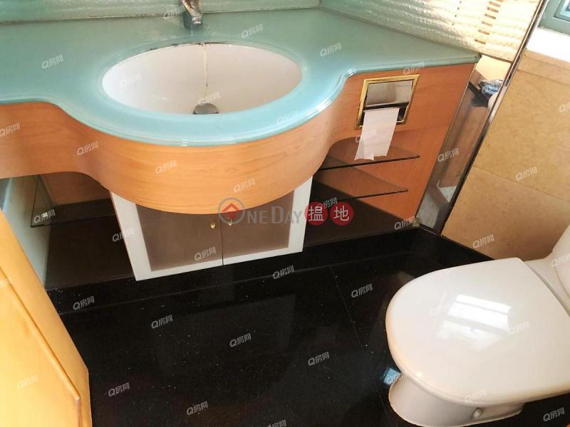 藍灣半島 9座中層住宅-出租樓盤-HK$ 32,000/ 月