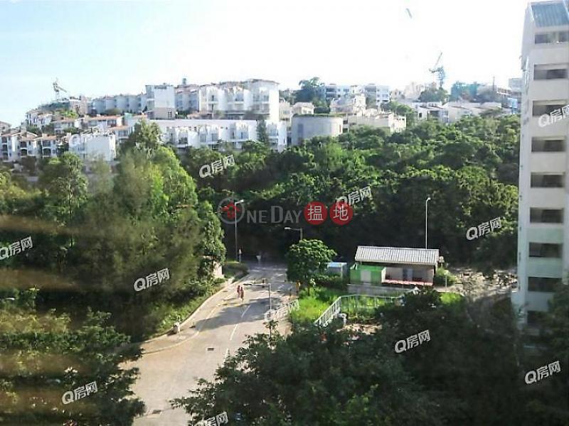 香港搵樓|租樓|二手盤|買樓| 搵地 | 住宅|出租樓盤|赤柱小品 開放式單位《龍德苑 A座 晉德閣租盤》