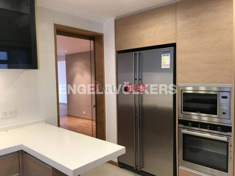 HK$ 3,900萬|鑑波樓-西區西半山4房豪宅筍盤出售|住宅單位