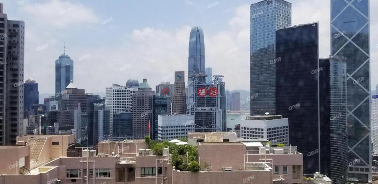 Wing Hong Mansion High Residential, Rental Listings, HK$ 63,000/ month