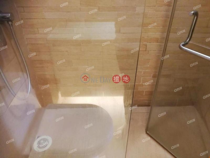 Block 11 Yee Hoi Mansion Sites C Lei King Wan | 2 bedroom Low Floor Flat for Sale | Block 11 Yee Hoi Mansion Sites C Lei King Wan 怡海閣 (11座) Sales Listings