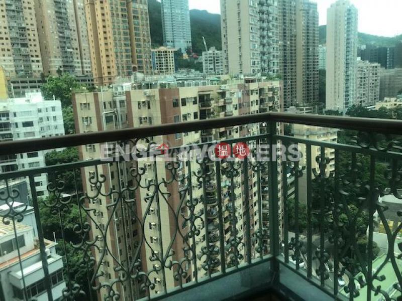 柏道2號|請選擇住宅-出租樓盤HK$ 36,000/ 月