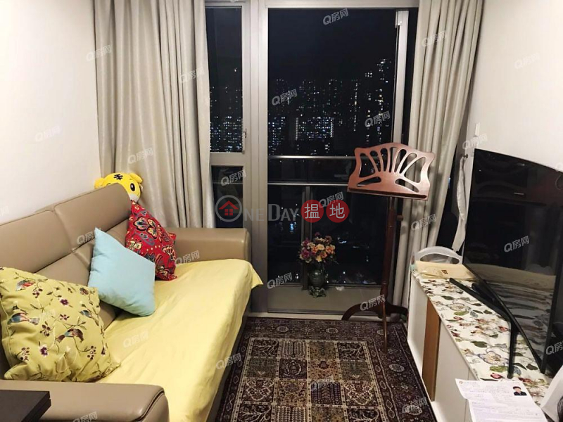 South Coast Unknown Residential Sales Listings HK$ 9.5M