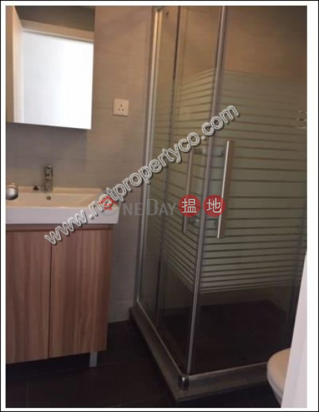 Harbour View Apartment for Rent, Prospect Mansion 海灣大廈 Rental Listings | Wan Chai District (A024246)