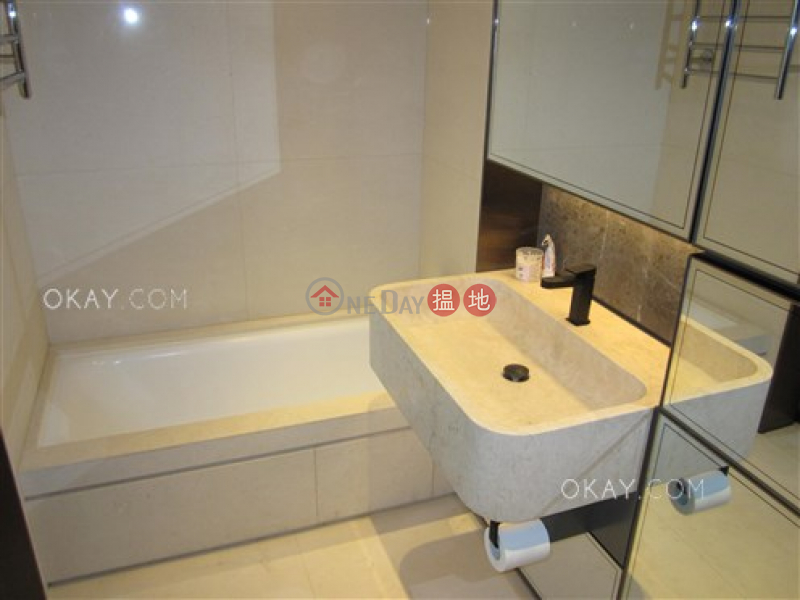 HK$ 36M, Arezzo Western District | Beautiful 2 bedroom with balcony | For Sale