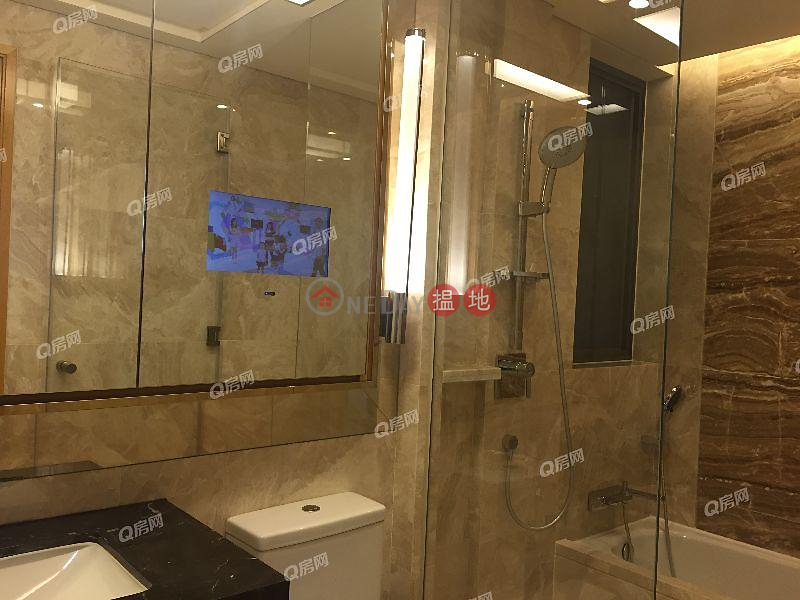 Grand Austin Tower 3   2 bedroom Mid Floor Flat for Rent 9 Austin Road West   Yau Tsim Mong Hong Kong   Rental   HK$ 60,000/ month