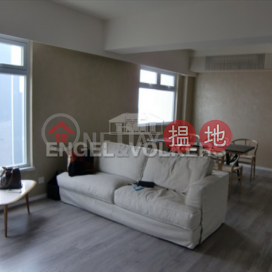 2 Bedroom Flat for Sale in Central Mid Levels|Greenland Court(Greenland Court)Sales Listings (EVHK43645)_3