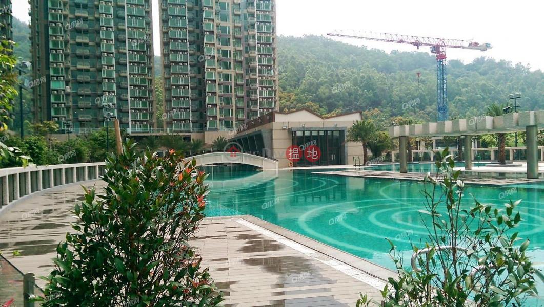 峻瀅-中層 住宅 出售樓盤-HK$ 900萬