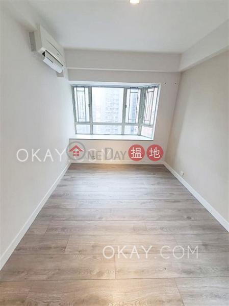 香港搵樓|租樓|二手盤|買樓| 搵地 | 住宅-出售樓盤3房2廁,極高層,星級會所高雲臺出售單位