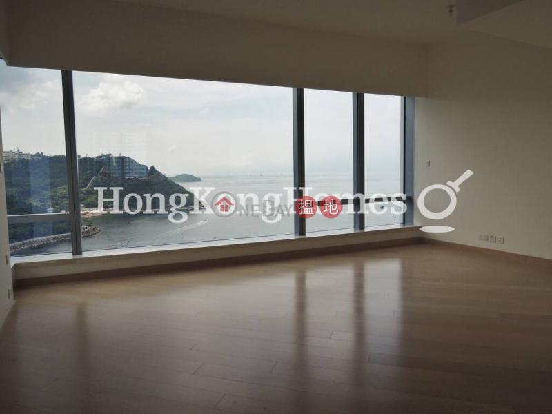HK$ 6,000萬-南灣南區|南灣三房兩廳單位出售