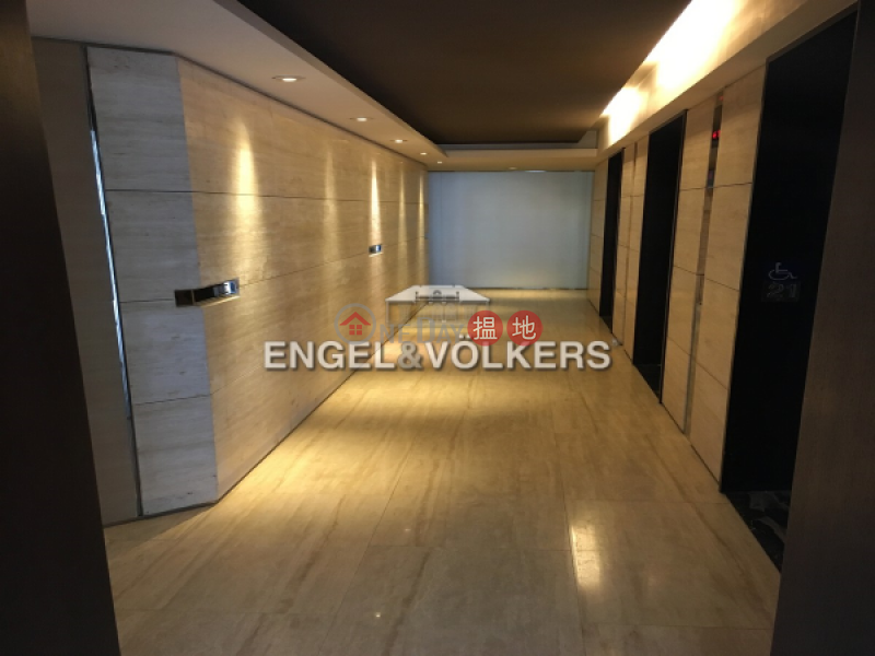 Property Search Hong Kong | OneDay | Residential, Rental Listings 2 Bedroom Flat for Rent in Soho