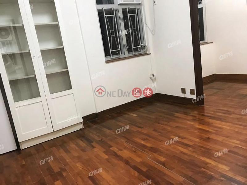 寶福大廈中層-住宅|出租樓盤HK$ 12,800/ 月