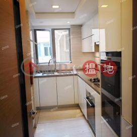 Park Circle | 4 bedroom High Floor Flat for Rent|Park Circle(Park Circle)Rental Listings (XG1184700352)_0