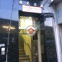 Lap Poon Building (Lap Poon Building) Western DistrictConnaught Road West123-124號 - 搵地(OneDay)(1)