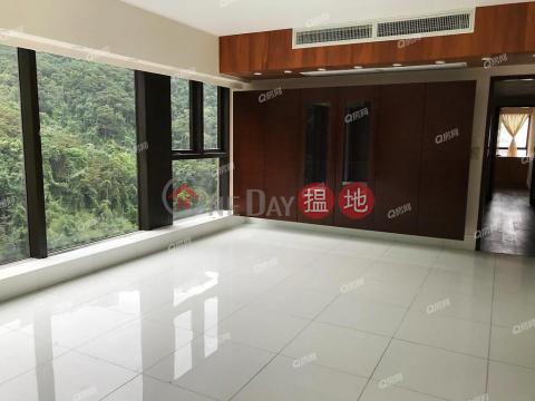Tavistock II | 3 bedroom High Floor Flat for Rent|Tavistock II(Tavistock II)Rental Listings (XGGD780200695)_0