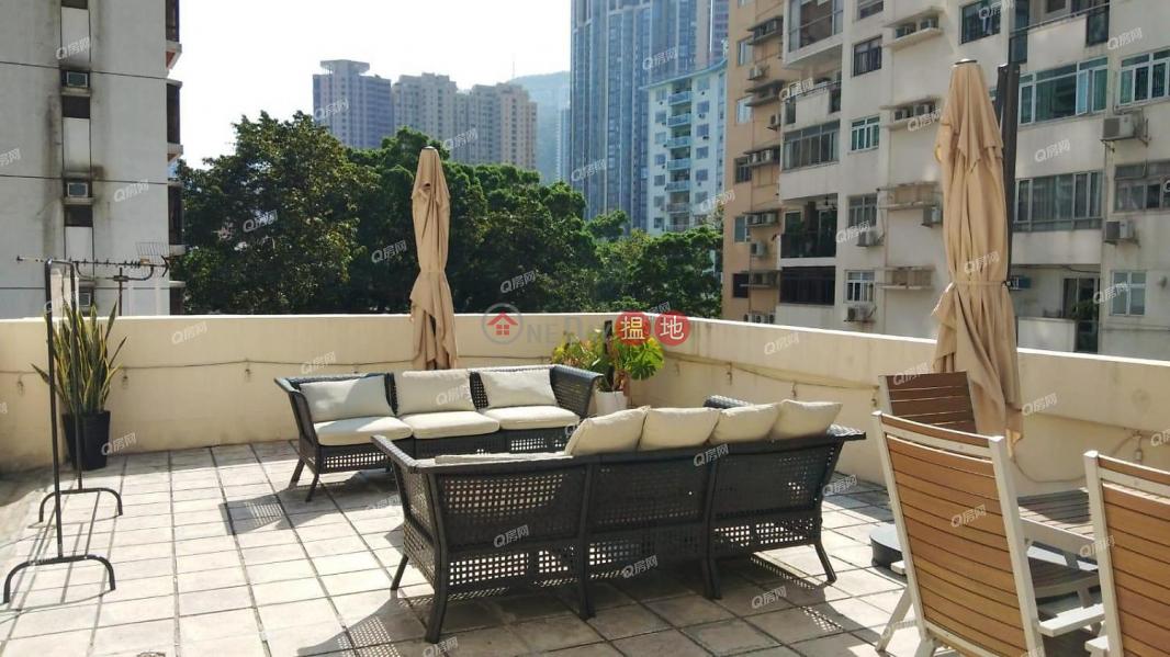 Emerald Court   2 bedroom High Floor Flat for Rent   Emerald Court 翡翠樓 Rental Listings