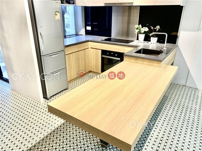 電氣道102號 高層-住宅 出售樓盤 HK$ 1,250萬