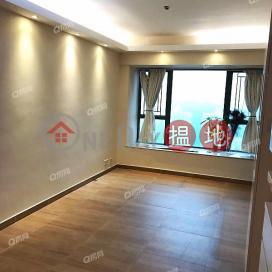 Tower 7 Island Resort | 2 bedroom High Floor Flat for Sale|Tower 7 Island Resort(Tower 7 Island Resort)Sales Listings (QFANG-S84859)_0