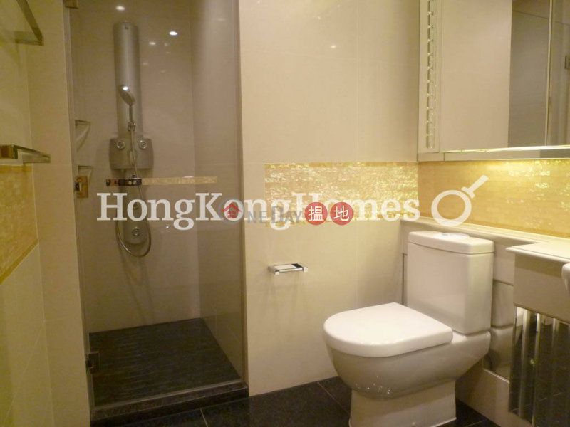 HK$ 63,000/ month   The Masterpiece   Yau Tsim Mong   2 Bedroom Unit for Rent at The Masterpiece