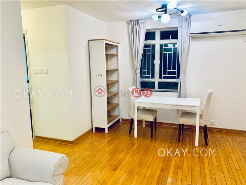 Island Place High Residential Rental Listings | HK$ 36,000/ month