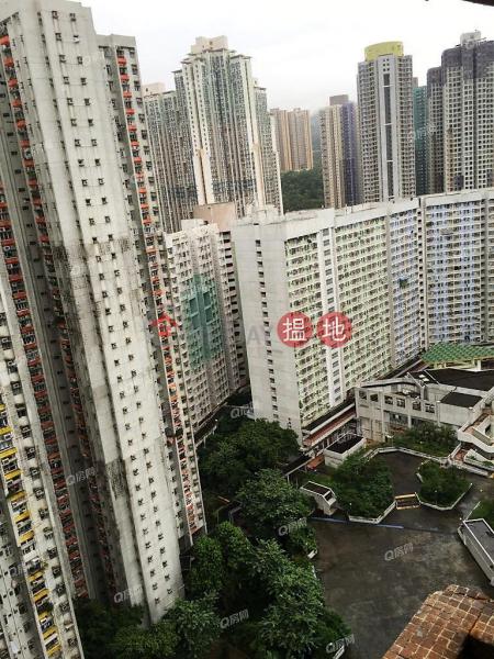 Cumine Court | 2 bedroom High Floor Flat for Sale 52 King\'s Road | Eastern District Hong Kong, Sales, HK$ 6.8M