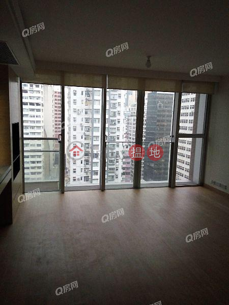 5 Star Street | Middle | Residential Sales Listings, HK$ 12.38M
