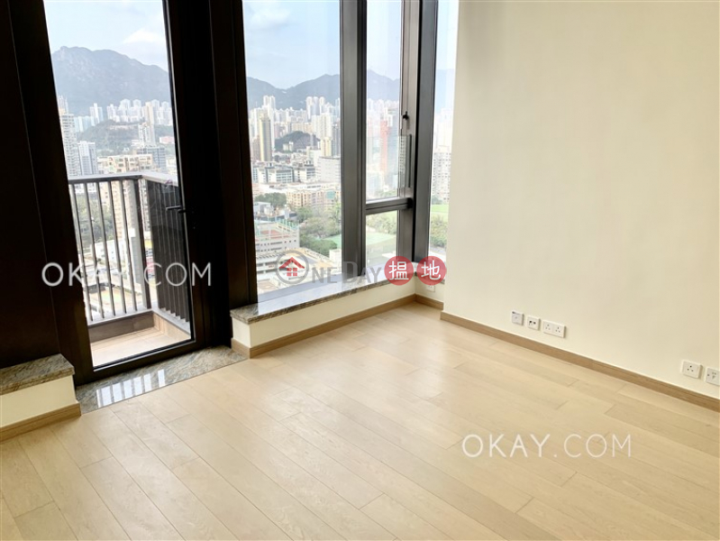 Property Search Hong Kong   OneDay   Residential, Rental Listings, Beautiful 3 bed on high floor with rooftop & balcony   Rental