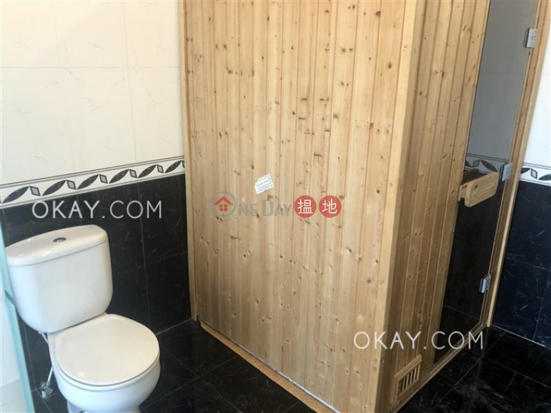 Efficient 3 bedroom in Discovery Bay | Rental 37 Seabird Lane | Lantau Island, Hong Kong, Rental, HK$ 62,000/ month