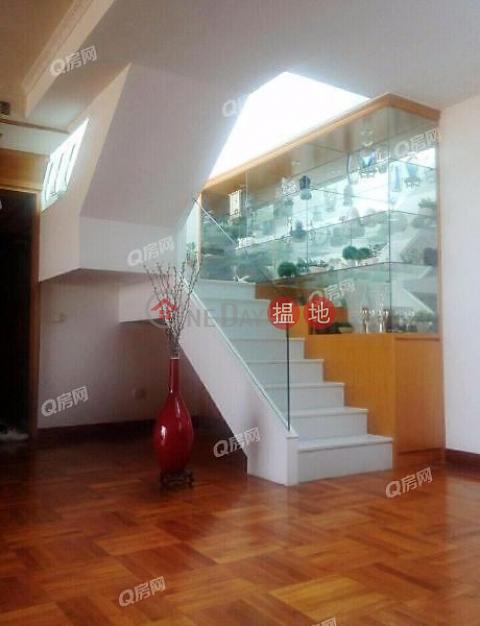 Clovelly Court | 3 bedroom High Floor Flat for Sale|Clovelly Court(Clovelly Court)Sales Listings (XGGD779300121)_0
