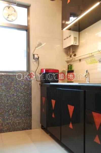 3房1廁,連車位威景臺 D座出售單位|威景臺 D座(Block D Viking Villas)出售樓盤 (OKAY-S395344)
