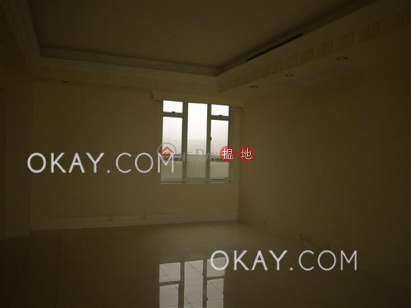 Luxurious 3 bedroom in The Peak   Rental, 31-33 Mount Kellett Road   Central District   Hong Kong Rental HK$ 125,000/ month