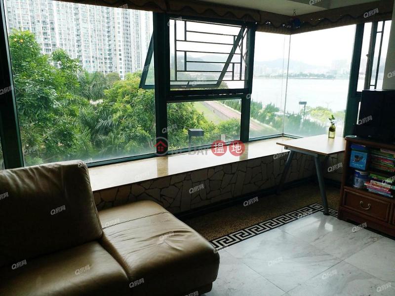 觀瀾雅軒2座-低層住宅-出售樓盤HK$ 1,980萬