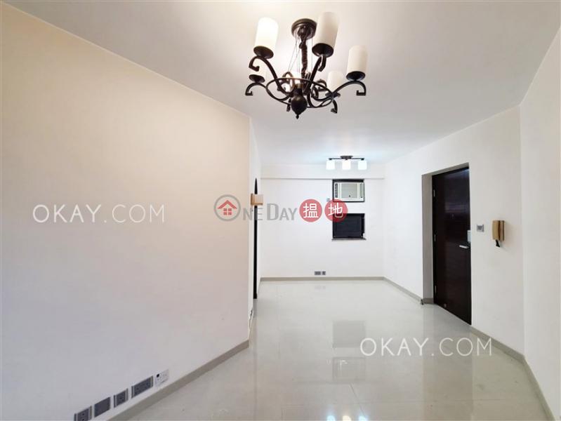 2房1廁康怡花園 N座 (9-16室)出售單位 康怡花園 N座 (9-16室)(Block N (Flat 9 - 16) Kornhill)出售樓盤 (OKAY-S387760)