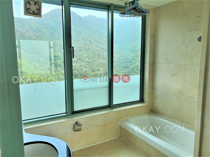 Discovery Bay, Phase 10 Neo Horizon, Neo Horizon (Block 2),High Residential Rental Listings, HK$ 30,000/ month